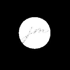 JM5.png