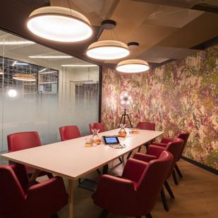 meeting room_Photo_1_large.jpg