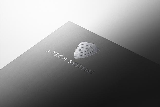 logo metalic.png