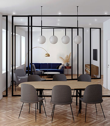 interior-visual-london.jpeg