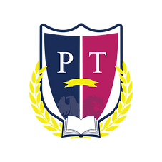 pt9.png