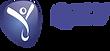 qef-med-logo_03.png