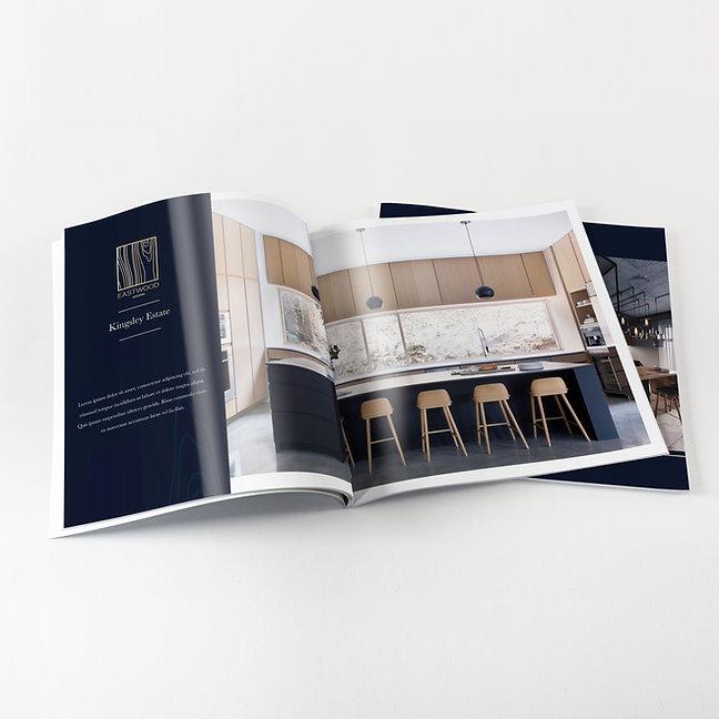 Magazine square.jpg