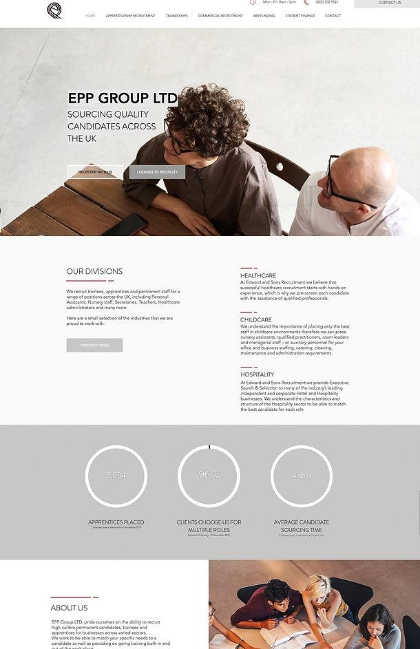 EPP New Website.jpg