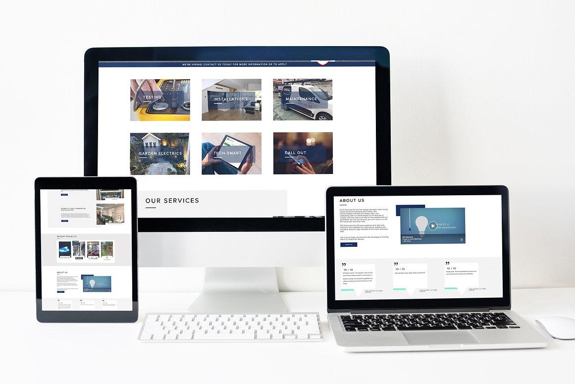 DEC Website.jpg