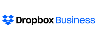 dropbox-business-logo1.png