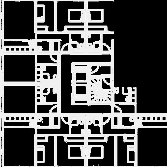 floor%202_edited.png