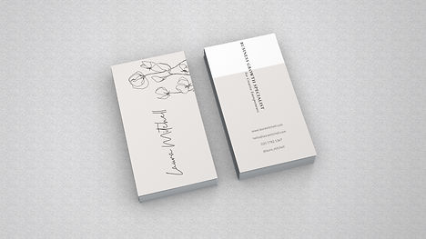 Business Cards 2 .jpg