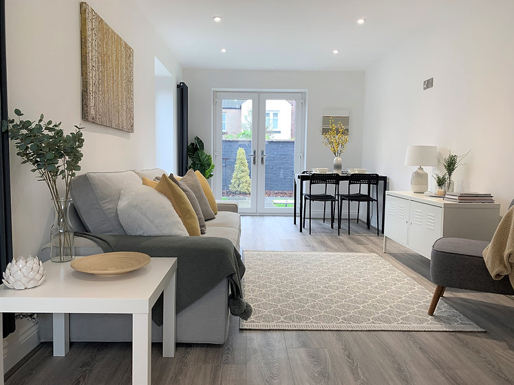 Church Place Staging Living 3.jpg