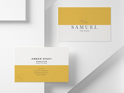 Business Cards 2.jpg