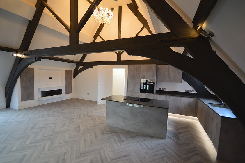 Kitchen Apartment 15a.jpg