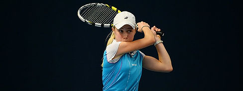 junior-competition-girl-backhand-800x300