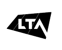 lta-logo_edited.png