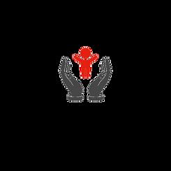 Child Protection Logo Website .png
