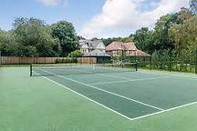 White Waltham Tennis Photo.jpg