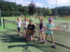 Mini Tennis Photo_edited.jpg