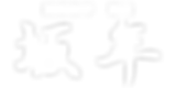 sakatoshi_logo_s.png