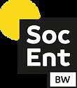 SocEntBW_Logo-263x300.png