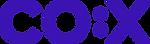 cox_logo_A_cmyk_blau_300dpi_edited_edite