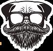Logo_Barberdog_1— копия.png