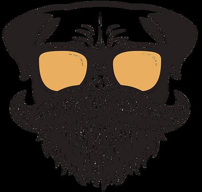 Logo_Barberdog_4_edited.png