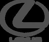 LEXUSAsset 1_4x.png