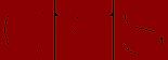 CMSRedAsset 15_4x.png