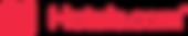 hotels-com-logo.png