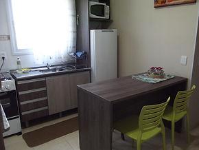 Residencial Bellamare, hospedagem, pousada, Praia de Palmas, Governador Celso Ramos, SC