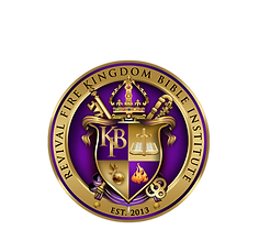 KINGDOM BIBLE INSTITUTEpsd.png