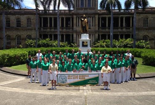 All-City-Hawaii-2013.jpeg