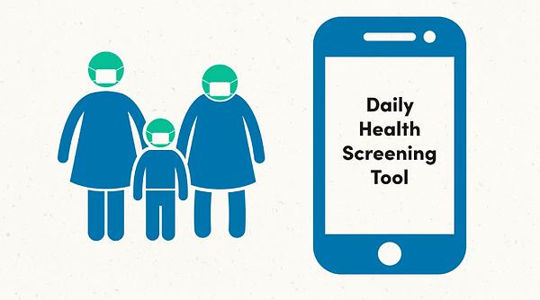 covid-screening-tool.png