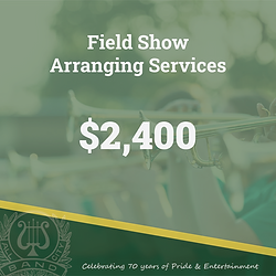 Field Show.png