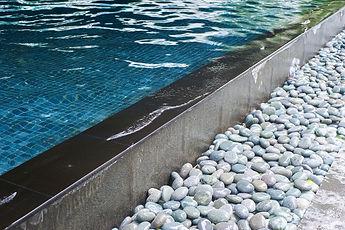 queen creek pool services