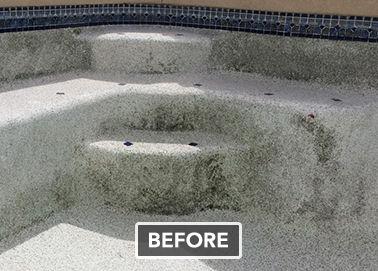 acid-wash-pool-pebble-tec-before.jpg
