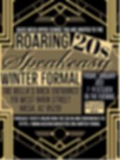 2020-WinterFormal-f.png