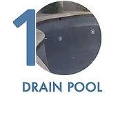 1-pool-tile-cleaning.jpg