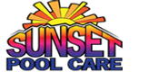 Sunset Pool Care: pool cleaners + repair service company