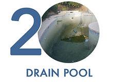 2-pool-acid-wash.jpg