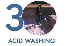 3-pool-acid-wash.jpg