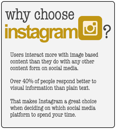 Best Practices Instagram
