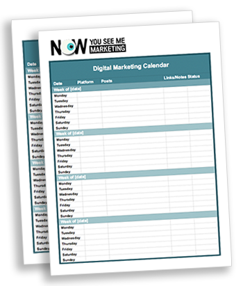 digital-marketing-social-media-calendar-template