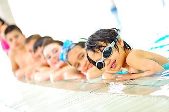 mesa pool services