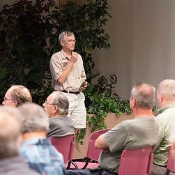 astronomy club meeting az