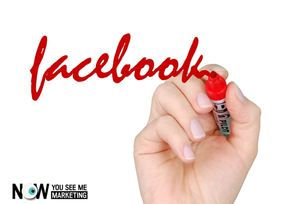 Best Practices - Facebook for Business