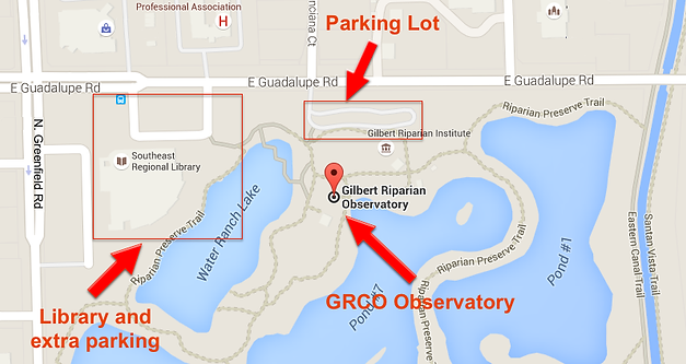 gilbert-riparian-observatory-map.png