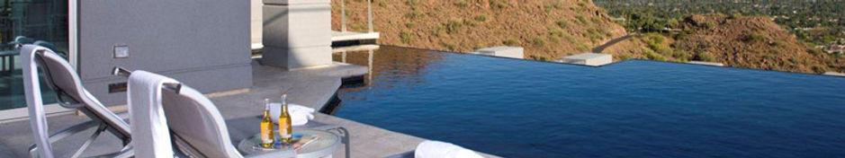 free pool orientaton