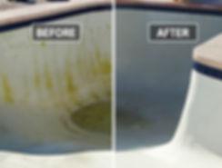 acid-washing-chandler-before-after.jpg