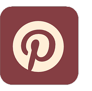 why companies should use pinterest