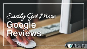 Easily Get More Reviews with a Custom Google Review Link